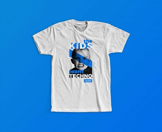 Kids-552x450 Presentamos BeatMi, la nueva colección de camisetas para festivaleros