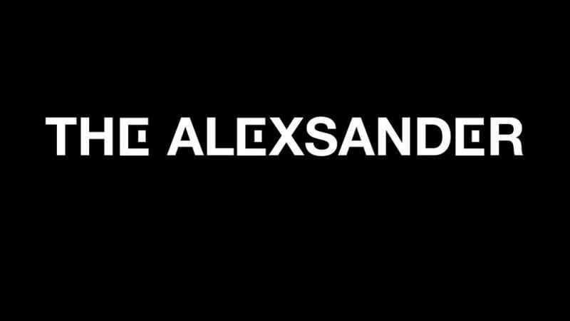 Photo of El misterioso The Alexsander presenta 'Tales'