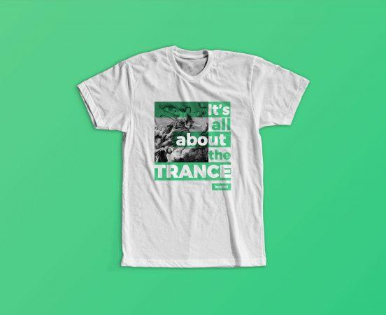 Trance-552x450 Presentamos BeatMi, la nueva colección de camisetas para festivaleros