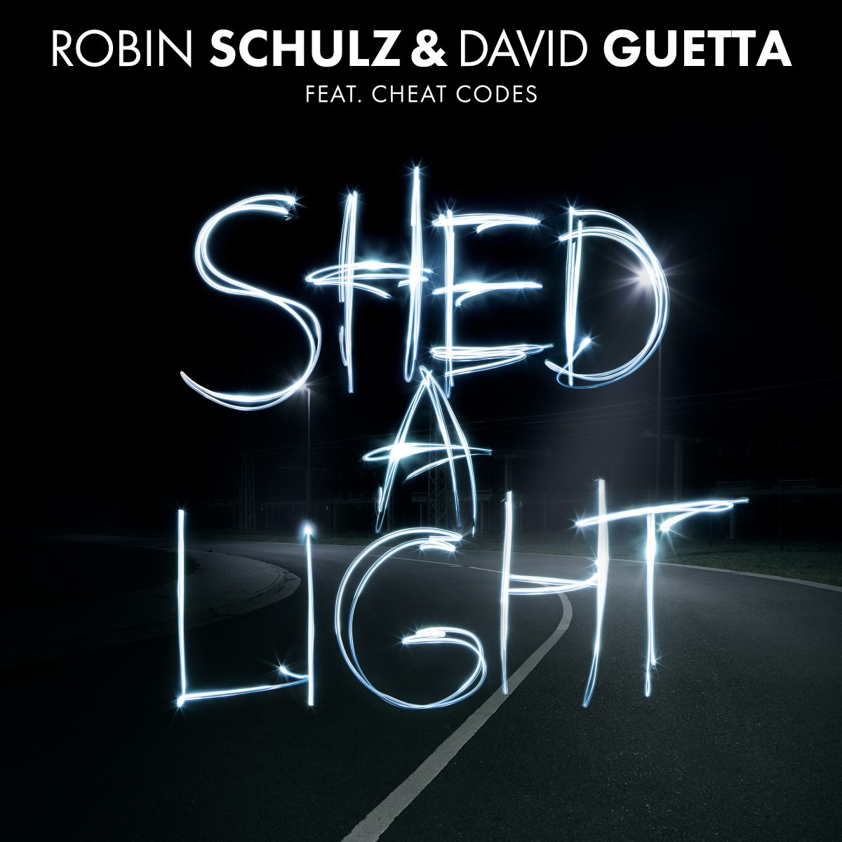 robin-Schulz-David-Guetta-Shed-a-light-EDMred David Guetta y Robin Schulz colaboran en 'Shed A Light'
