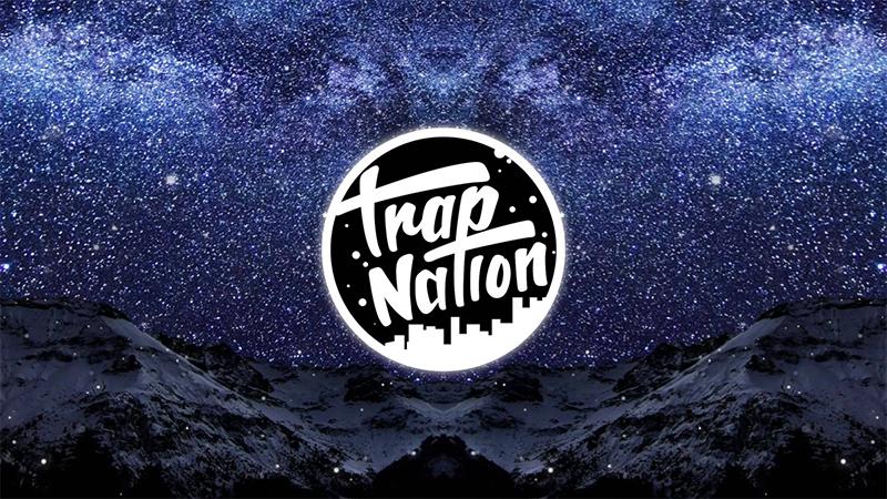 Photo of Trap Nation celebra los 10 millones de suscriptores en Youtube