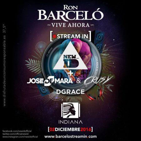 15193671_1224338700956923_182010219985446834_n-450x450 NEW_ID visitará Valencia junto a Jose de Mara & Crusy