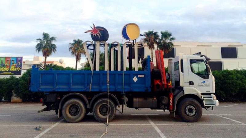 Adios-Space-Ibiza-EDMred Space Ibiza: Su regreso puede estar cerca