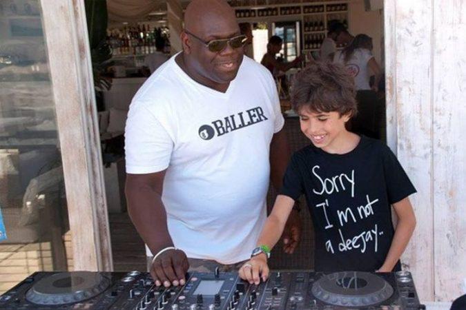 Federico-Gardenghi-y-CarlCox-en-Sands-Ibiza-EDMred-675x450 Federico Gardenghi con 12 años a ritmo de Techno