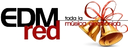 EDMred
