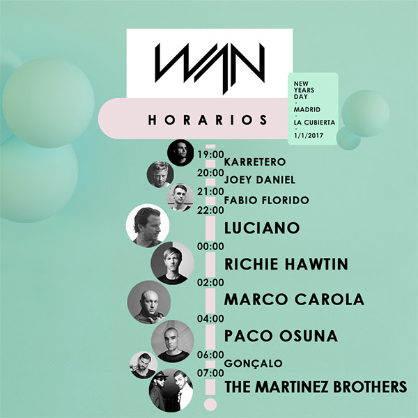 horarios-WAN-Festival-2017-en-EDMred Horarios WAN Festival 2017