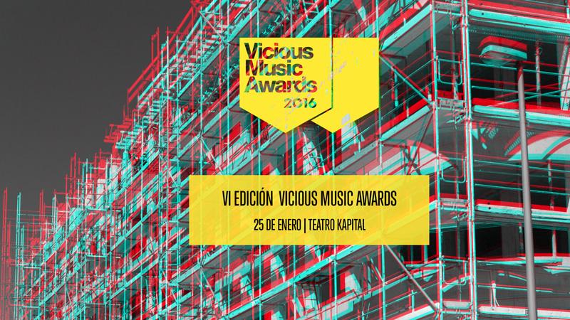 Photo of El día 25 de enero se entregan los VMA'16; conoce los nominados