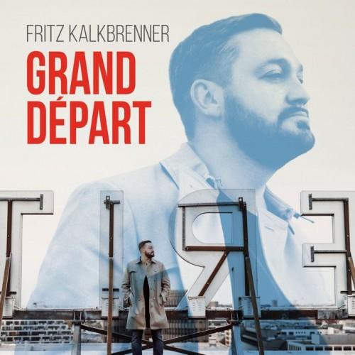 fritz-kalkbrenner-grand-depart-EDMred Entrevista EDMred: Fritz Kalkbrenner