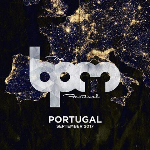 the-bpm-festiva-portugal-EDMred ¡NOTICIÓN! The BPM Festival da el salto a Europa