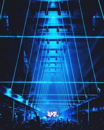16601809_1235538159829074_4585072690332625681_o-360x450 UKF y Snowbombing nos teletransportan en Printworks London