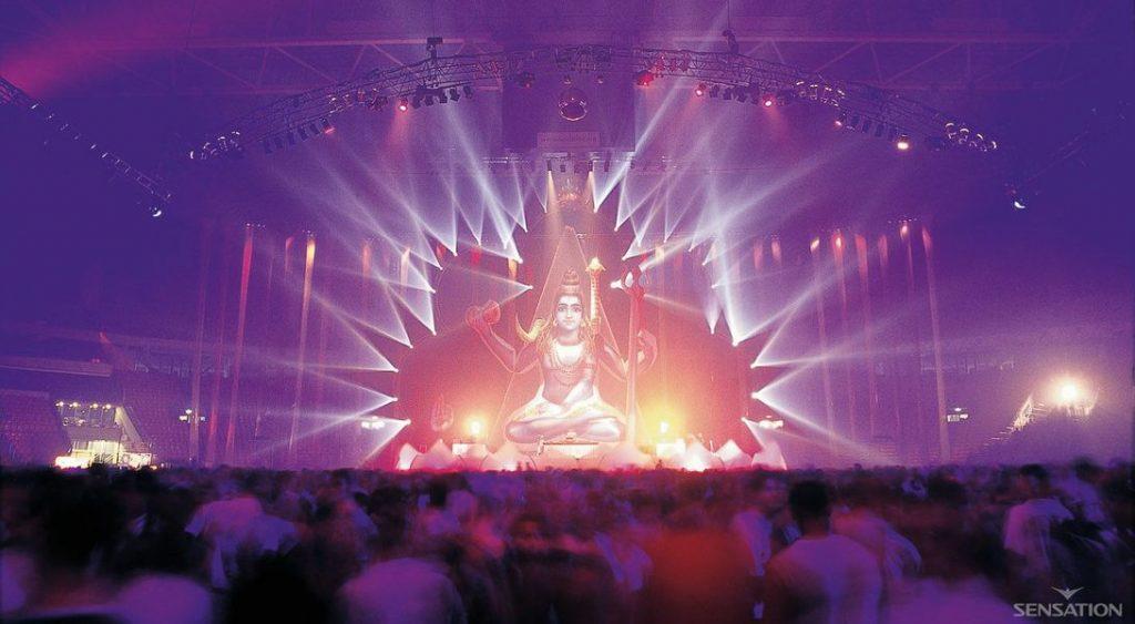 2000-1024x563 Sensation Amsterdam dice adiós para siempre