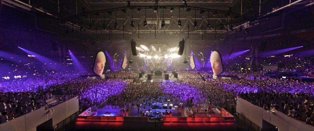 2012-1024x429 Sensation Amsterdam dice adiós para siempre