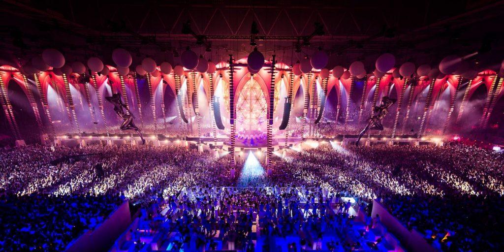 2015-1024x512 Sensation Amsterdam dice adiós para siempre