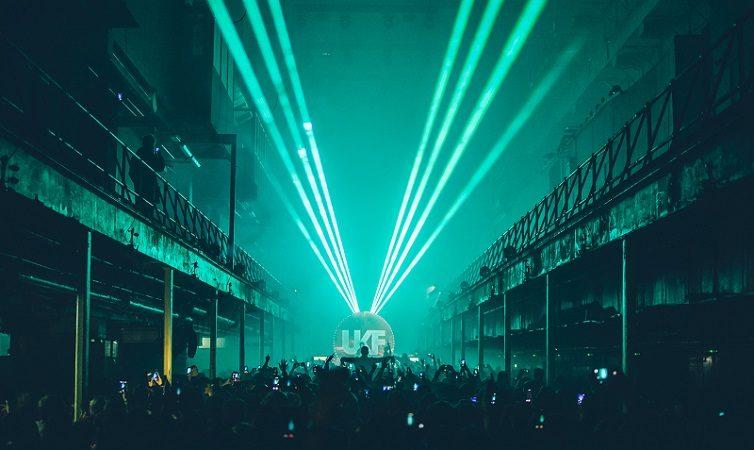 Printworks-DannyNorth-UKF-15-754x450 Printworks London anuncia los primeros shows de 2019