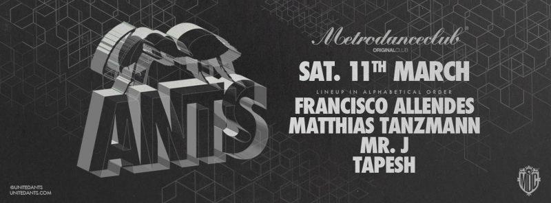 ants-alicante-metro-dance-club-800x296 ANTS visita Alicante y A Coruña en marzo
