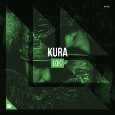 caratula-kura-loki-en-EDMred Kura - Loki