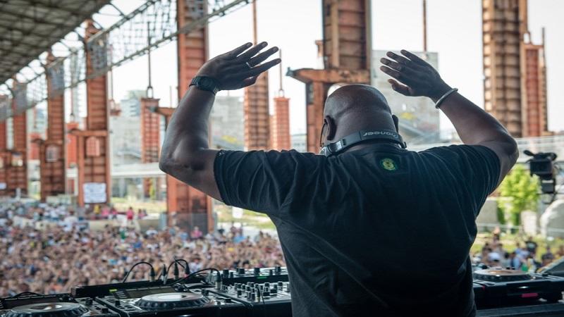 carl-cox-kappa-Futur-festival-EDMred Los 20 DJs con más apariciones en la historia de Ultra Music Festival