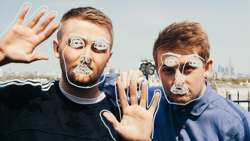 Photo of Disclosure lanzan el videoclip de 'My High'