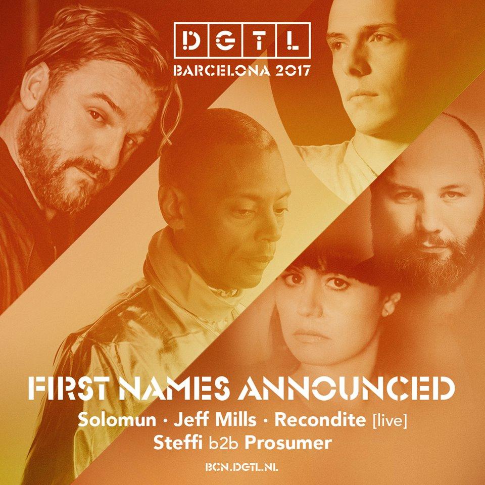 primer-avance-dgtl-barcelona-2017-EDMred DGTL Barcelona 2017 anuncia sus primeros artistas confirmados