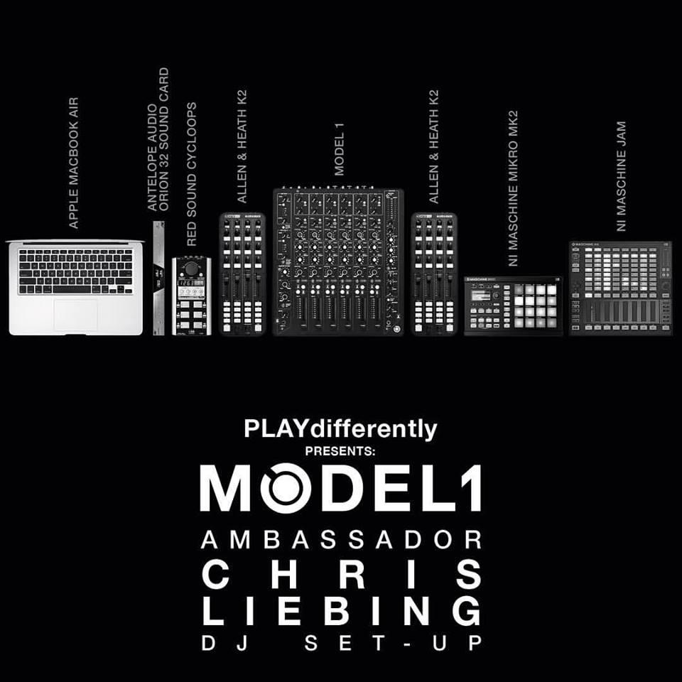 setup-chris-liebing-EDMred ¿Queréis conocer el impresionante setup de Chris Liebing?