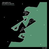 Armand-van-Helden-vs-ANOTR-Funk-Phenomena-EDMred Armand van Helden vs ANOTR - Funk Phenomena