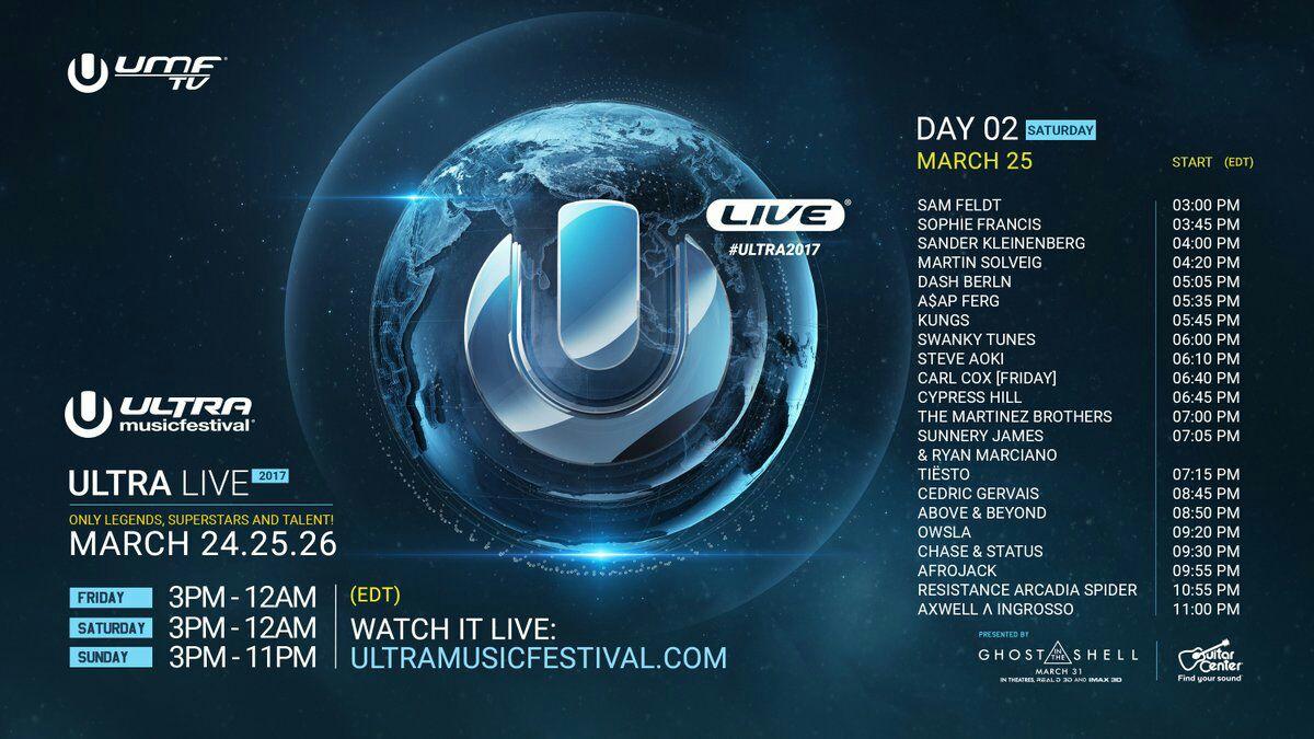 IMG-20170325-WA0003 Horario de retransmisión Ultra 2017 | Sábado