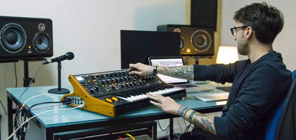 Photo of Beatport lanza el concurso 'Beatport Producer Challenge'