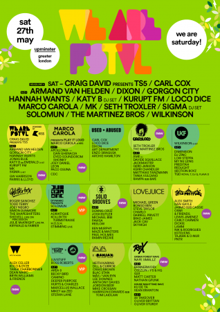 17545485_1486456928054344_2135866989628876929_o-318x450 Un mes para We Are FSTVL