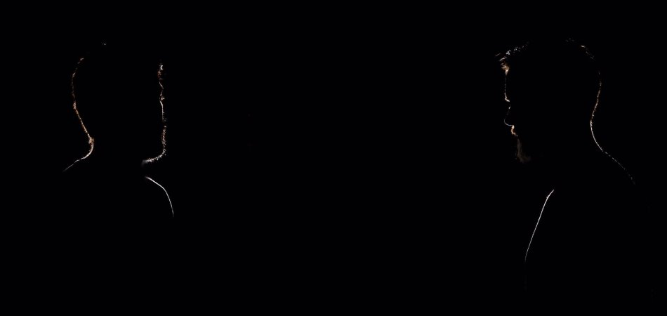 CYA-EDMred Nuevo avance de cartel de Dreambeach 2017