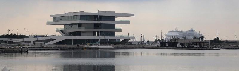Marina-de-Valencia-en-EDMred ElectroSplash se traslada a Valencia