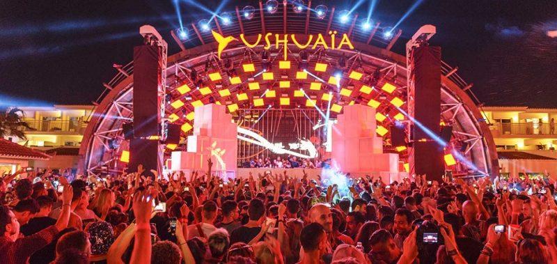 """Ushuaïa-Ibiza-800x379 Conoce a los artistas que estarán en """"Dimitri Vegas & Like Mike Garden of Madness"""" este verano"""