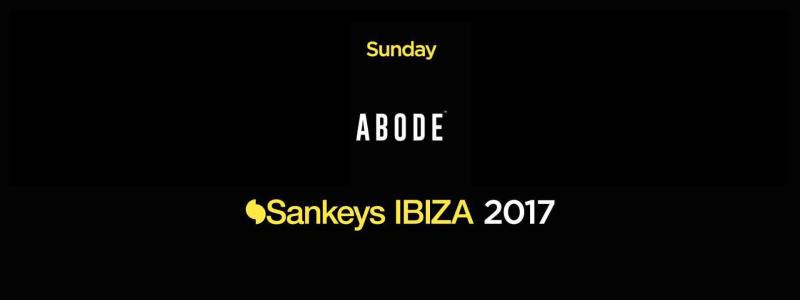c5635e45-b9e2-483d-ab0f-39c754b0191f Agenda Ibiza 2017