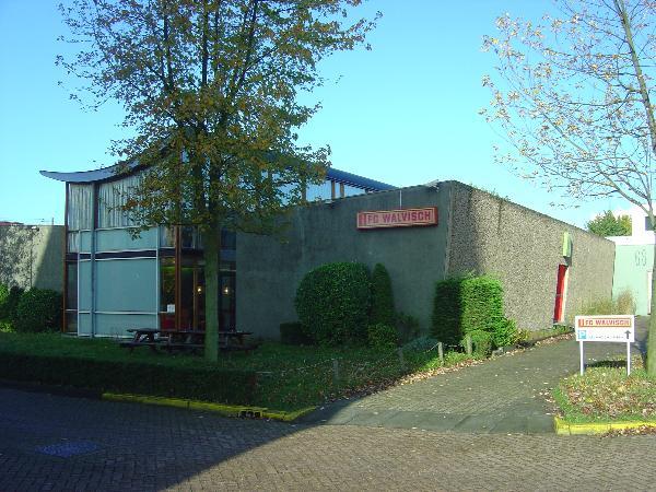 fc-walvisch-3-groot Martin Garrix compra un prestigioso estudio de grabación
