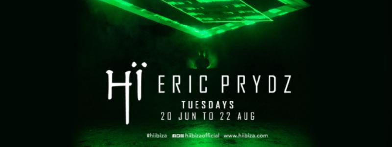 peq-Hï-Eric-Prydz-EDMred Agenda Ibiza 2017