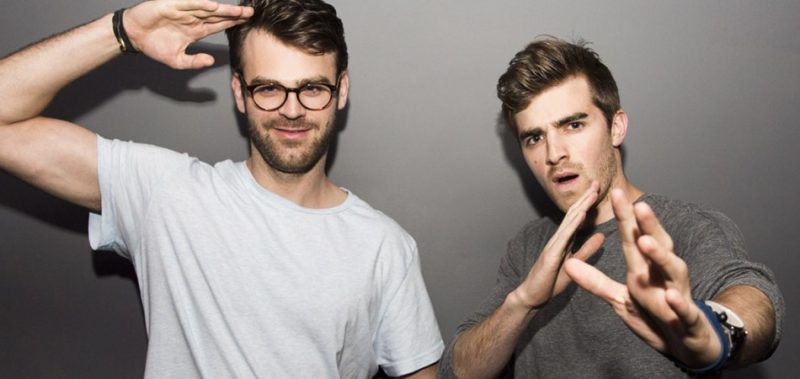 the-chainsmokers-dont-let-me-down-EDMred-800x379 'This Feeling' es el nuevo tema de The Chainsmokers