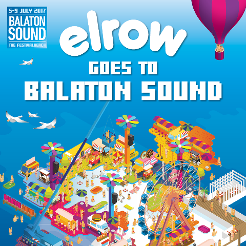 18342691_10156251778739968_4284471430020985949_n elrow se va a Hungría ¡elrow goes to Balaton Sound!