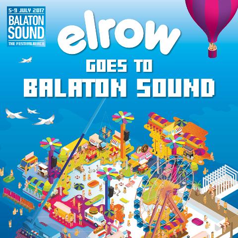 18342691_10156251778739968_4284471430020985949_n elrow se va a Hungría ¡elrow goes to Balaton Sound!