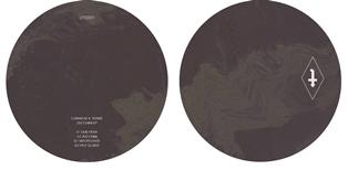COVERUYS001 Lowwaxx & Terms presentan 'Zucchini EP' en Underyoutseat Label