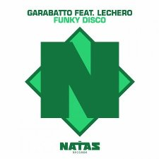 GARABATTO-ft.-Lechero-Funky-Disco-en-EDMred GARABATTO ft. Lechero - Funky Disco