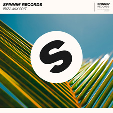 Spinnin-Records-IBIZA-Mix-2017 Spinnin' Records Ibiza Mix 2017