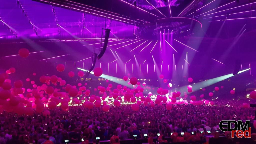 The-Best-Of-Armin-Only-en-EDMred-3-1024x576 Así vivimos el último Armin Only de la historia