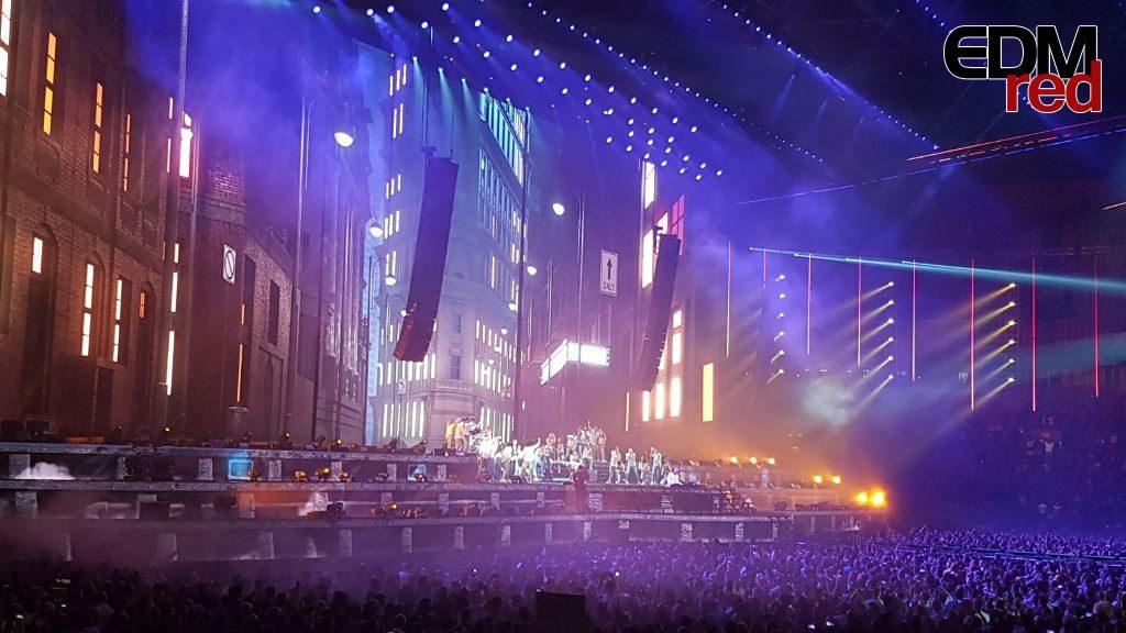 The-Best-Of-Armin-Only-en-EDMred-4-1024x576 Así vivimos el último Armin Only de la historia