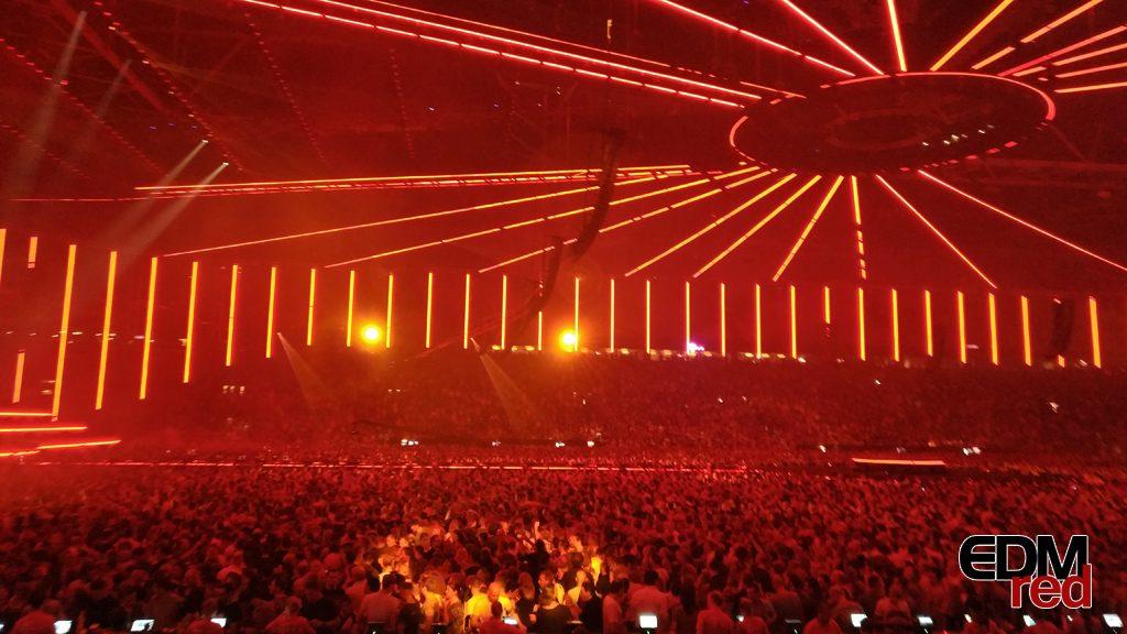 The-Best-Of-Armin-Only-en-EDMred-6-1024x576 Así vivimos el último Armin Only de la historia