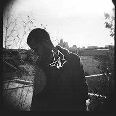 X-3 Birdhub presentan su primer álbum 'DIE-' en Sofa Tunes