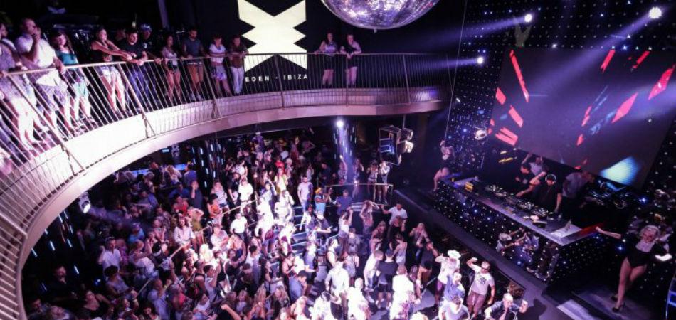 Photo of Defected Festival aterriza en Ibiza