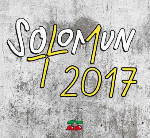 fiesta-solomun-1-489x450 Solomun +1 continuará siendo una de las mejores fiestas de Pacha