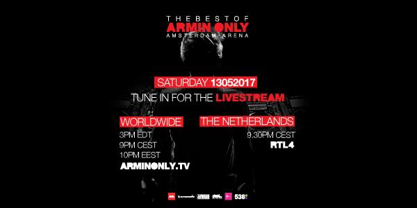 livestream-the-best-of-armin-only-en-EDMred Retransmisión The Best Of Armin Only