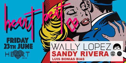 19149300_1314302472019559_6234668407889021818_n Sesión de Wally Lopez para la Opening de Heart Beat Ibiza