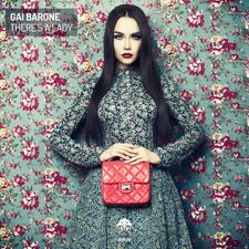 Gai-Barone-Theres-A-Lady-Bonzai-Progressive-EDMred Gai Barone lanza 'There's A Lady'