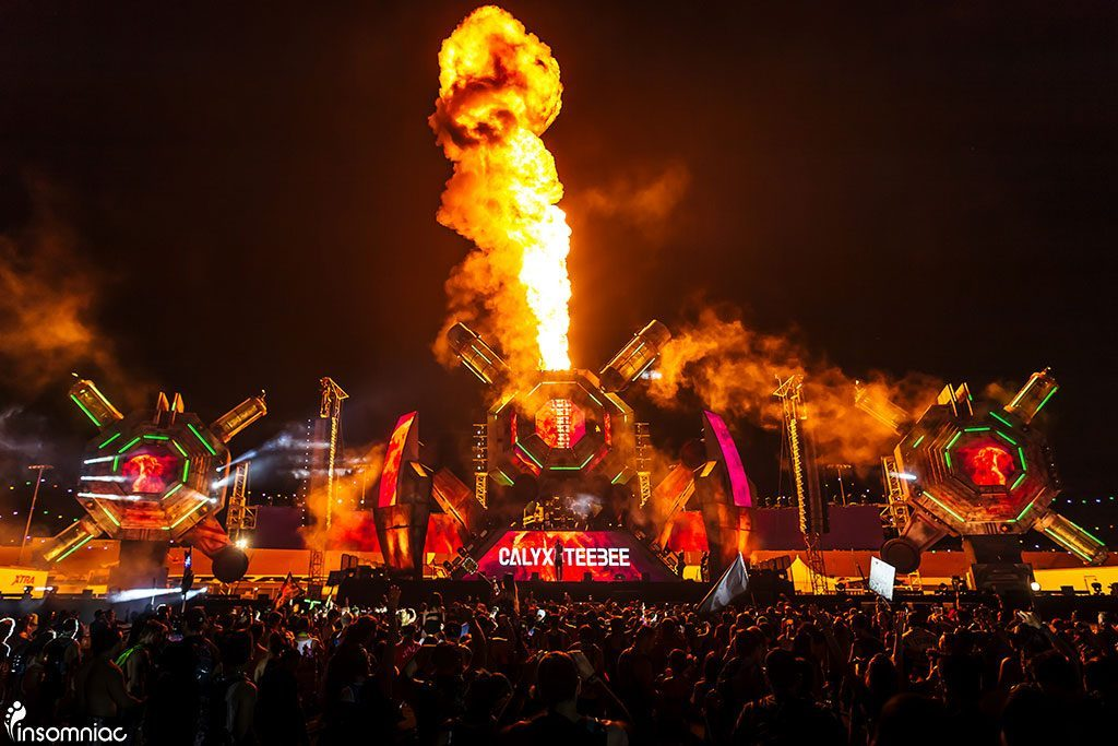 Jake-West-for-Insomniac-1_watermarked-1024x683-1024x683 Esto es EDC Las Vegas 2017